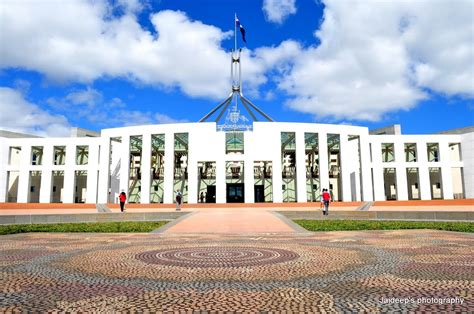 who designed houses of parliament who designed the new parliament house 28 images