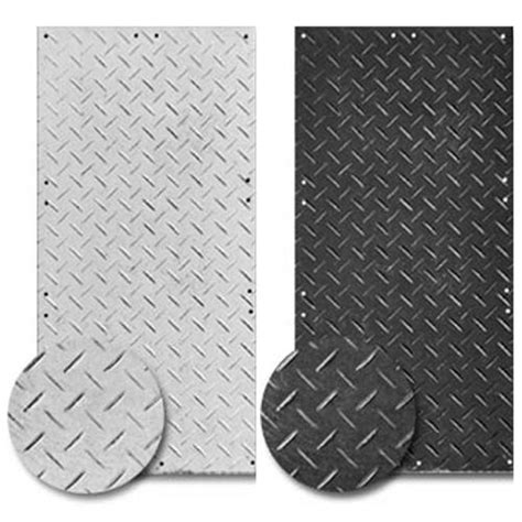 ground protection mats 3x8 ft ground protection mats