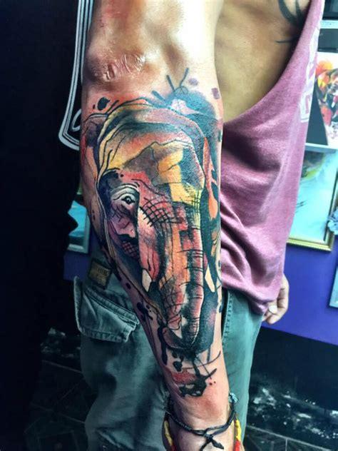 tatuagens  quem  obcecado por viagens hostelworld