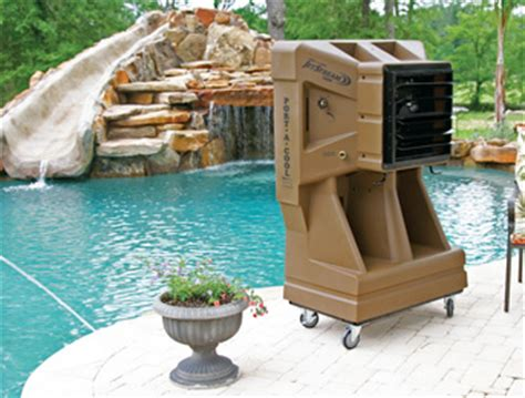 Portable Air Conditioner For Patio Home And Patio Portable Air Conditioning