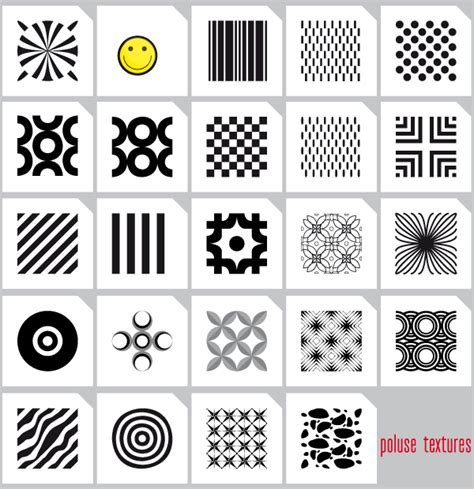 pattern download ai vector seamless pattern illustrator resources download