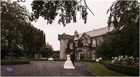 Ballymagarvey Wedding Brochure by Ballymagarvey 4 Photos Wedding Gallery