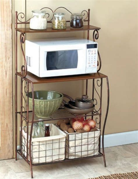 Where To Buy A Kitchen Pantry Cabinet best 25 microwave stand ideas on pinterest coffee