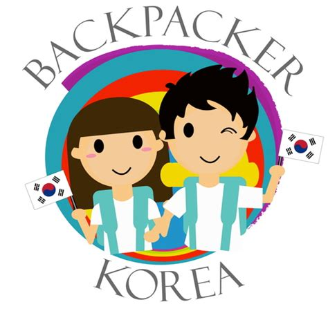 backpacker korea on quot contoh surat sponsor orang
