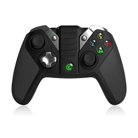 gamepad android gamesir g4s 2 4ghz wireless controller bluetooth gamepad for android tv box smartphone tablet pc