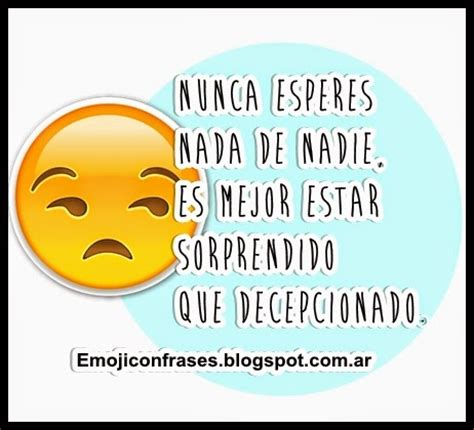 imagenes tristes con frases para whatsapp imagenes emoji de whatsapp con frases frases para el whats