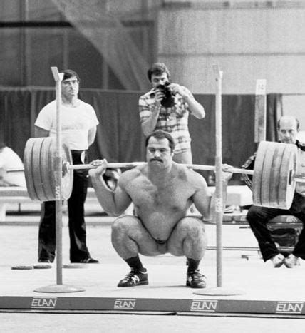 tom platz bench press tom platz bench press ronnie coleman s back look at those