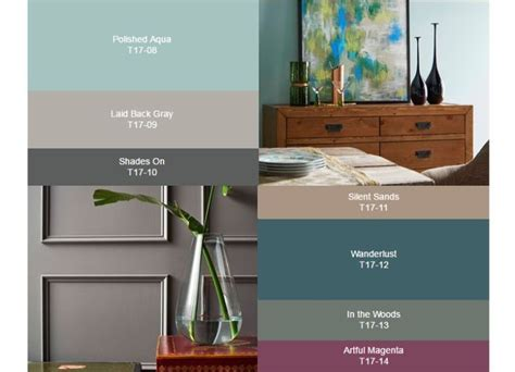 best 25 behr ideas on behr paint colors behr colors and farmhouse paint colors