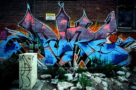 graffiti web graffiti avid communications