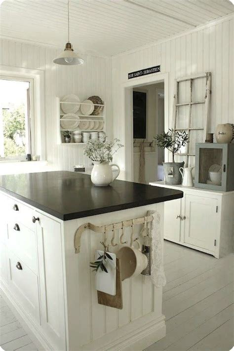 via farmhouse touches farmhouse farmhouse farmhouse touches farmhouse kitchen