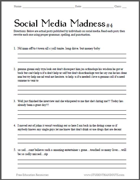 media madness donald the press and the war the books free printable worksheet scroll to print pdf