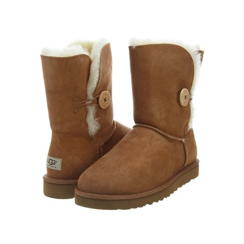 size 11 ugg boots uggs size 11 womens shoes
