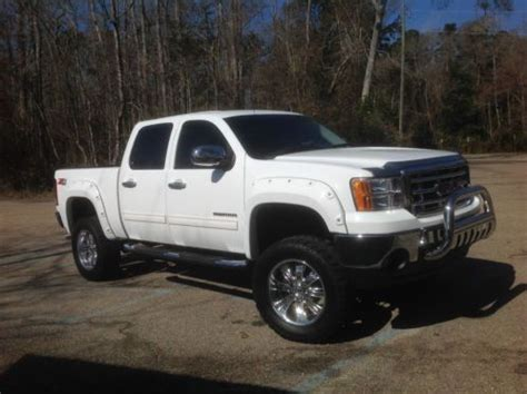 mountain road gmc live how much is the rocky ridge package autos post