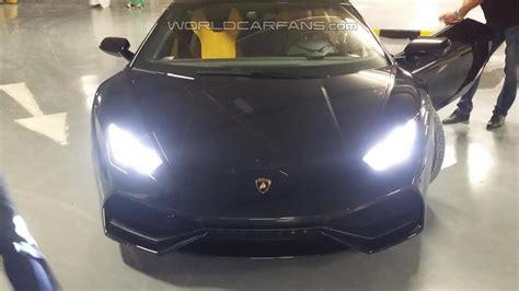 Lamborghini Huracan Price In Dubai Marvelous Lamborghini Huracan Price In Uae Noisiestpassenger
