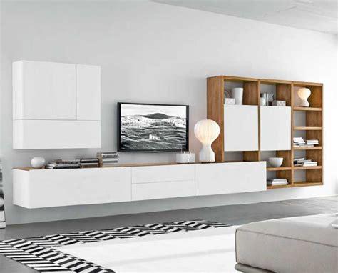 wohnzimmer möbel hängend sideboard wohnzimmer idee