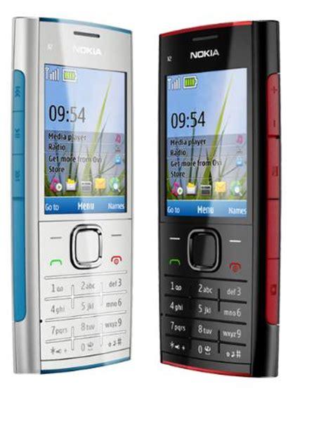 Casing Nokia X2 00 X200 nokia x2 00 price list www imgkid the image kid has it
