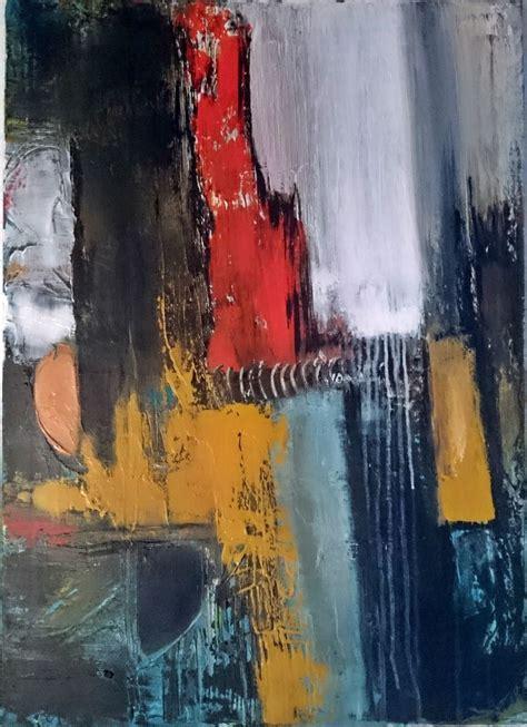 moderne kunstwerke bild abstrakte malerei moderne malerei abstrakte kunst