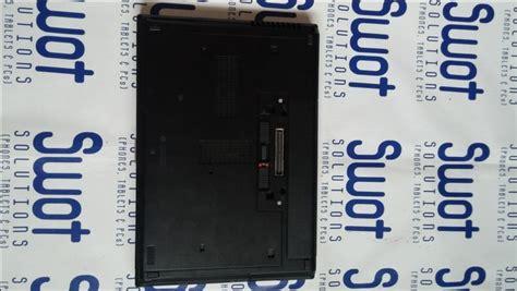 Memory Hp N70 clean hp elitebook 8460p 500gb hdd 4gb ram 1gb dedicated sold technology market nigeria
