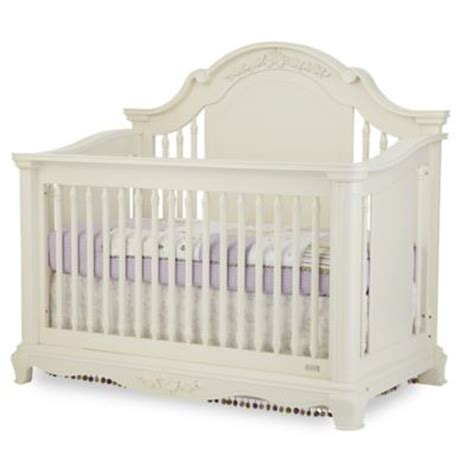 Benbrooke Convertible Crib by Buy Bed Rails For Toddler Size Bed From Bed Bath Beyond