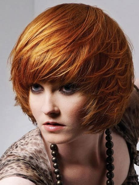 pictures ofhaircuts that make your hair look thicker hairstyles for medium layered hair
