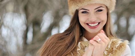 beautiful in russian the number of russian women wishing to marry a foreigner