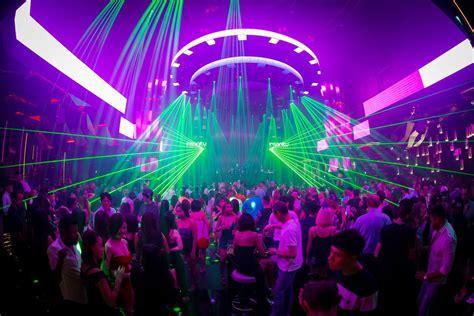 best nightclubs in bangkok clubs clubs 10best reviews