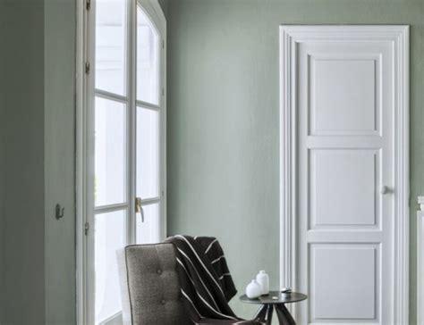 january moodboard sage green room for tuesday paneled bi fold closet door diy room for tuesday