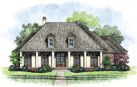 653382 simple acadian style house plans floor plans home plans plan it at houseplanit com french acadian house plans with photos