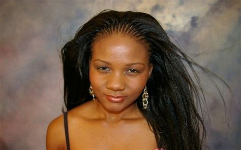 awa african braiding in jackson ms the 25 best african hair braiding ideas on pinterest