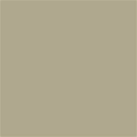 1000 images about house ideas on behr premium plus olives and paint sles