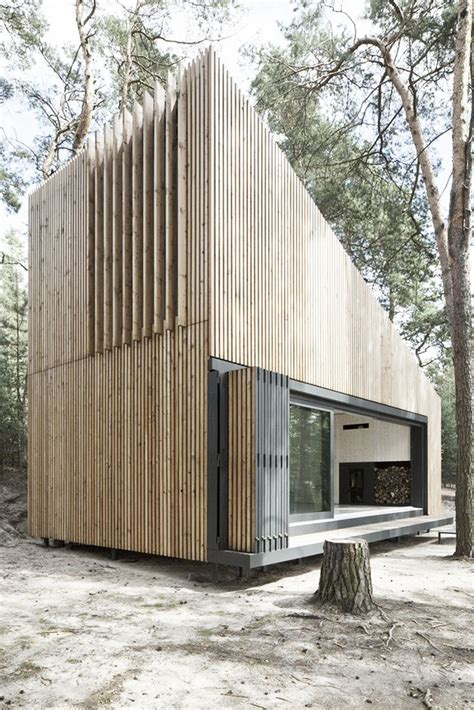 timber architecture 179 best w o o d images on pinterest architecture