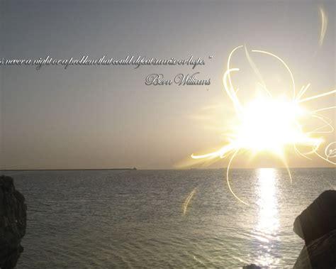 quotes  sunlight quotesgram