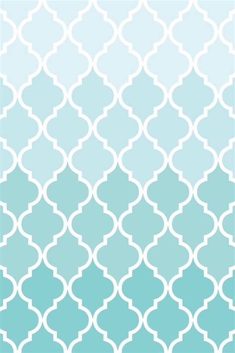 How To Make A Wall Paper - make it create printables backgrounds wallpapers