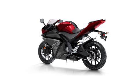 Ducati Motorrad 125 by Yamaha 125er Roller Motorrad Ducati In Worbis By