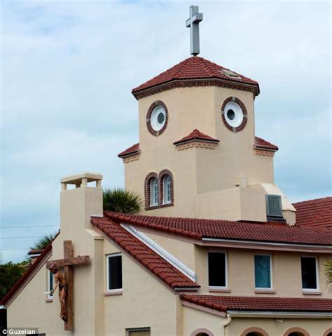 tampa bay church