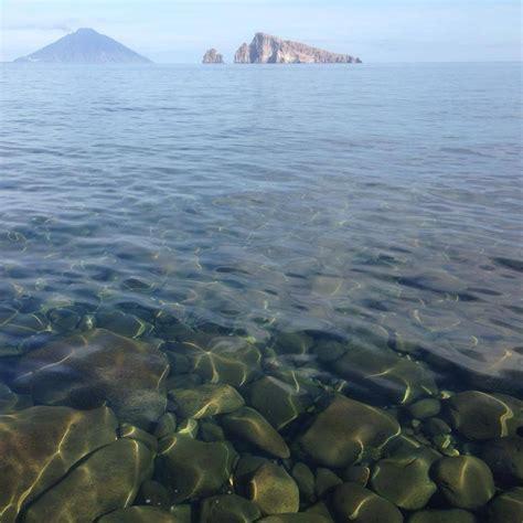 casa vacanza panarea panarea vacanze vendita isole eolie