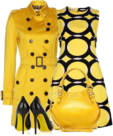 Dress Whitemellow 103 best images about bumble bee on trouser