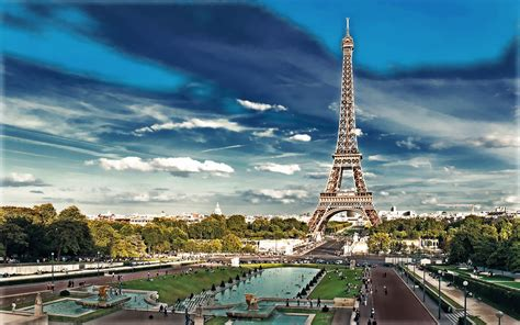 paris pictures beauty of paris hd wallpapers free download