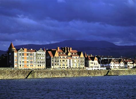 convenio de oficinas y despachos de vizcaya ao 2016 la oficina de turismo presenta 41 planes para disfrutar