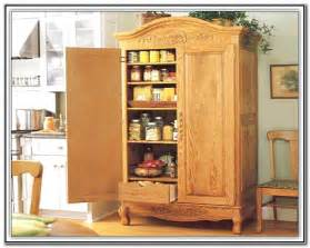 freestanding pantry cabinet plans page best