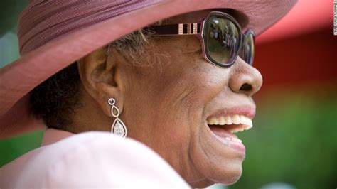 legendary author maya angelou dies at age 86 cnn legendary author maya angelou dies at age 86 cnn