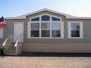 mobile home colors percy house photo gallery factory expo home centers