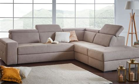 conforama mestre divani divano angolare hermes conforama