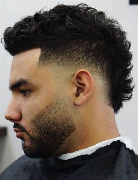 tipos de cortes de pelo hombre los mejores cortes de cabello para hombres 2018