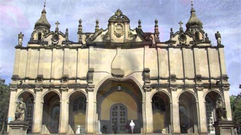 ethiopian orthodox christian church ethiopian christian church orthodox tewahedo church