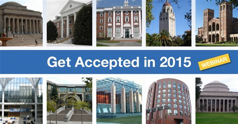 Getting Acceped For Mba by Accepted Mba Updates Ask Admission Consultants Page 2