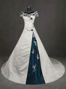 Dresses For Beach Wedding Guest Uk