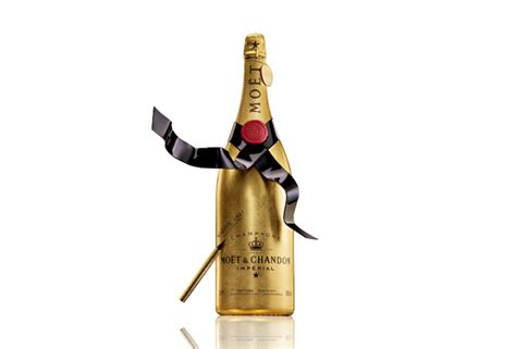 mo 235 t chandon customizable chagne bottle pursuitist