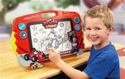 mini magna doodle uk cars electronic gadgets reviews