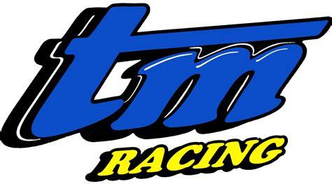 Polo Motorrad Motoröl by Tm Racing Wikip 233 Dia